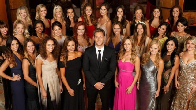 Rumor has it, we'll soon be getting a more diverse 'Bachelor' and 'Bachelorette'