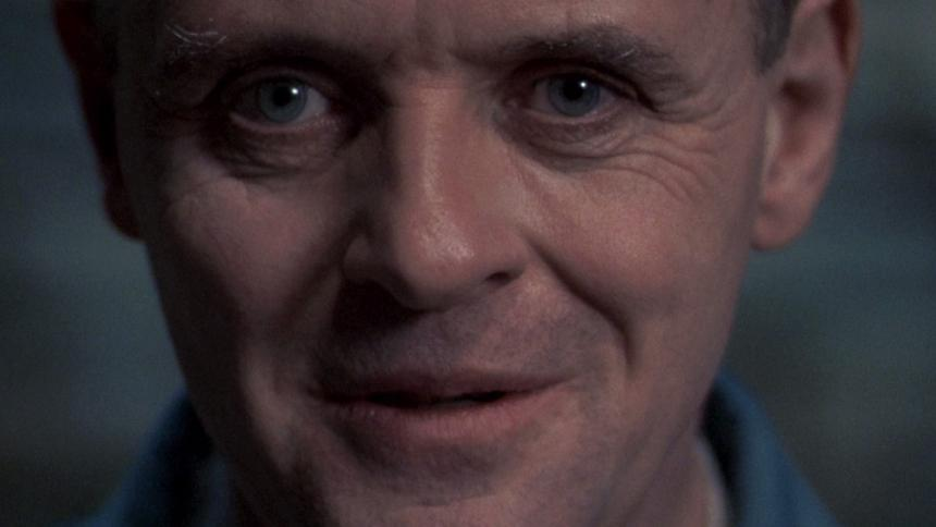 The one thing Anthony Hopkins really regrets about his portrayal of Hannibal
