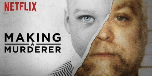 These are the men Steven Avery suspects of Teresa Halbach's murder