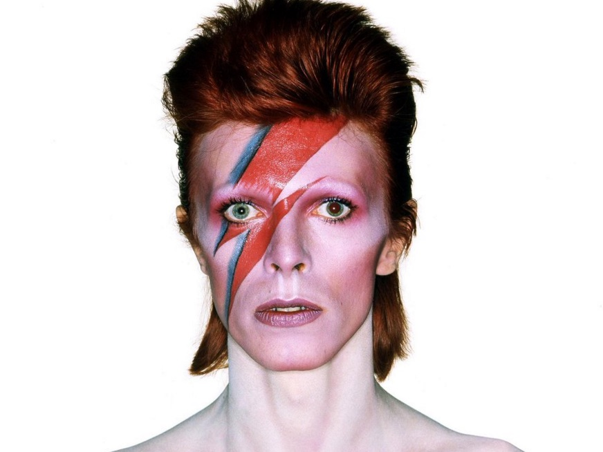 The David Bowie performance every single person should see
