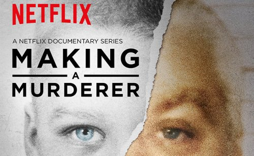 "If ""Making a Murderer"" returns for Season 2, here's what the filmmakers have in mind"