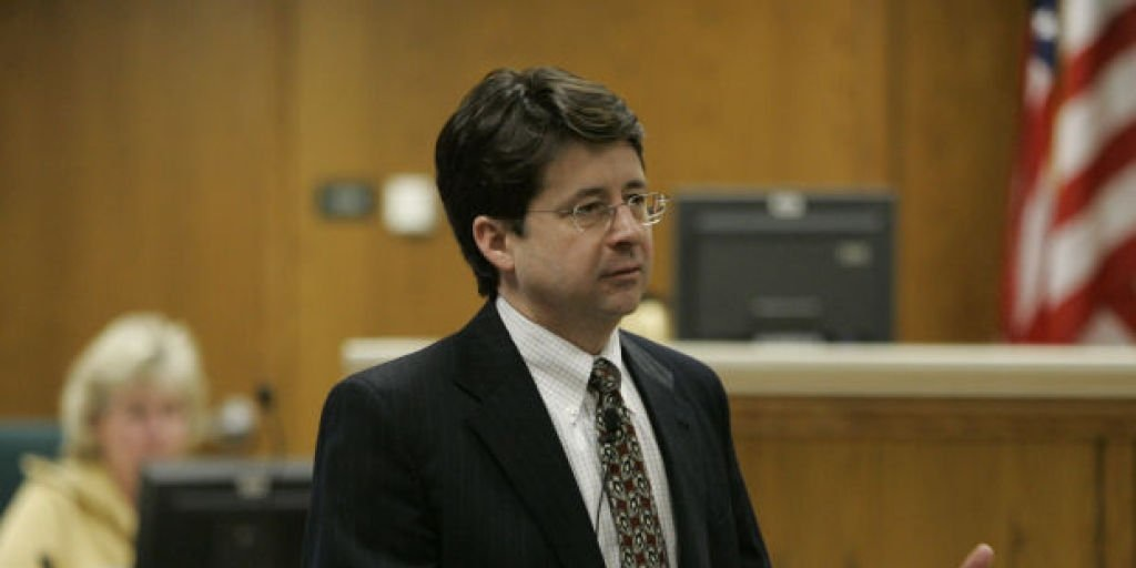 """Making a Murderer"" former attorney Dean Strang is not totally convinced of Avery's innocence"