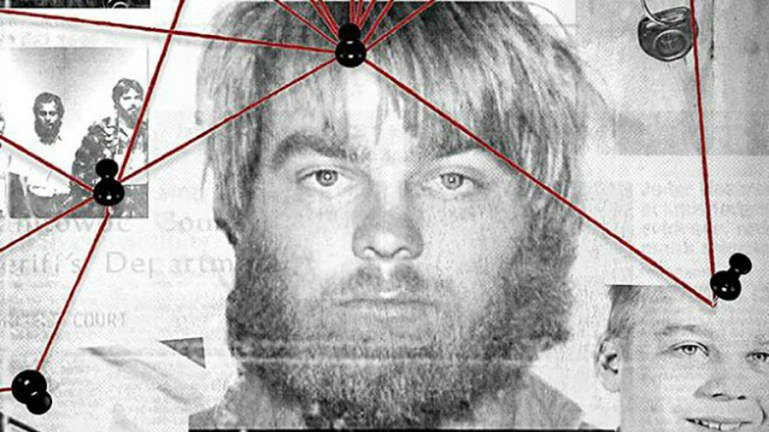 "The ""Making a Murderer"" creators definitely expected backlash"