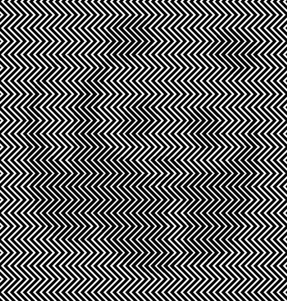 If you liked the Hidden Panda, you'll love this optical illusion (which also has a hidden panda)