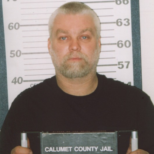 6 tweets that prove Steven Avery's new attorney is determined to get him out of prison