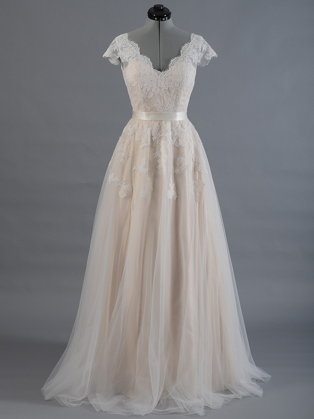 Image1xxl 500 Dollar Wedding Dress On Etsy 8 Gorgeous