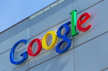 Everything you need to know about Google's (free!) online course