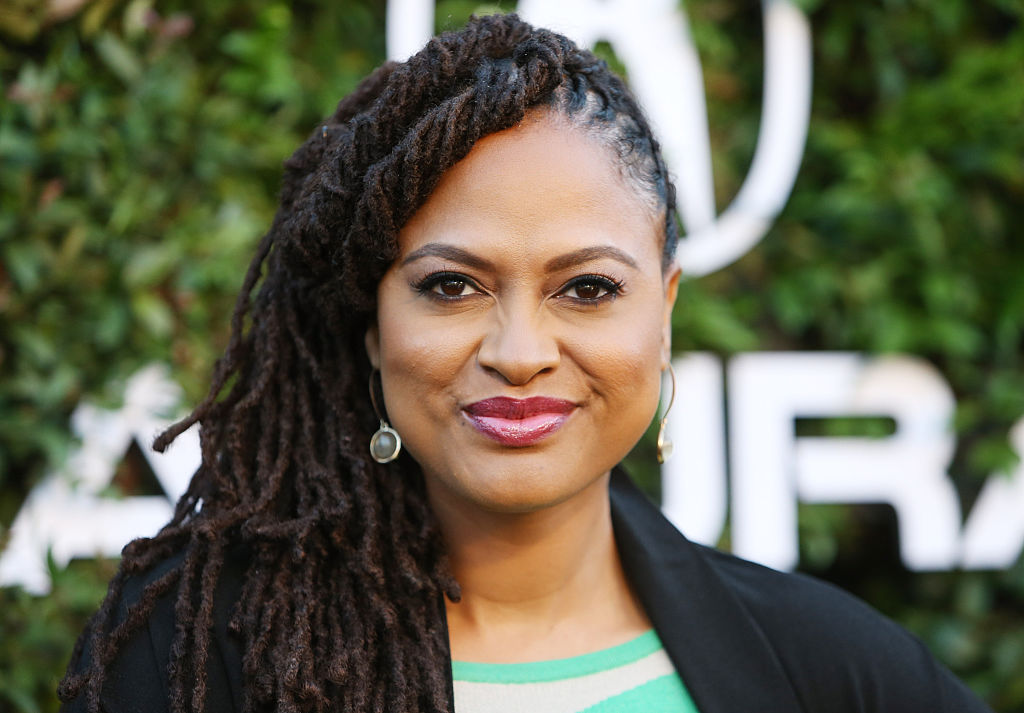 Ava DuVernay says her new show will have an all women directorial team