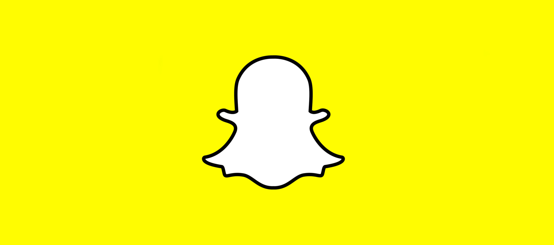 Snapchat finally fixed this really annoying problem