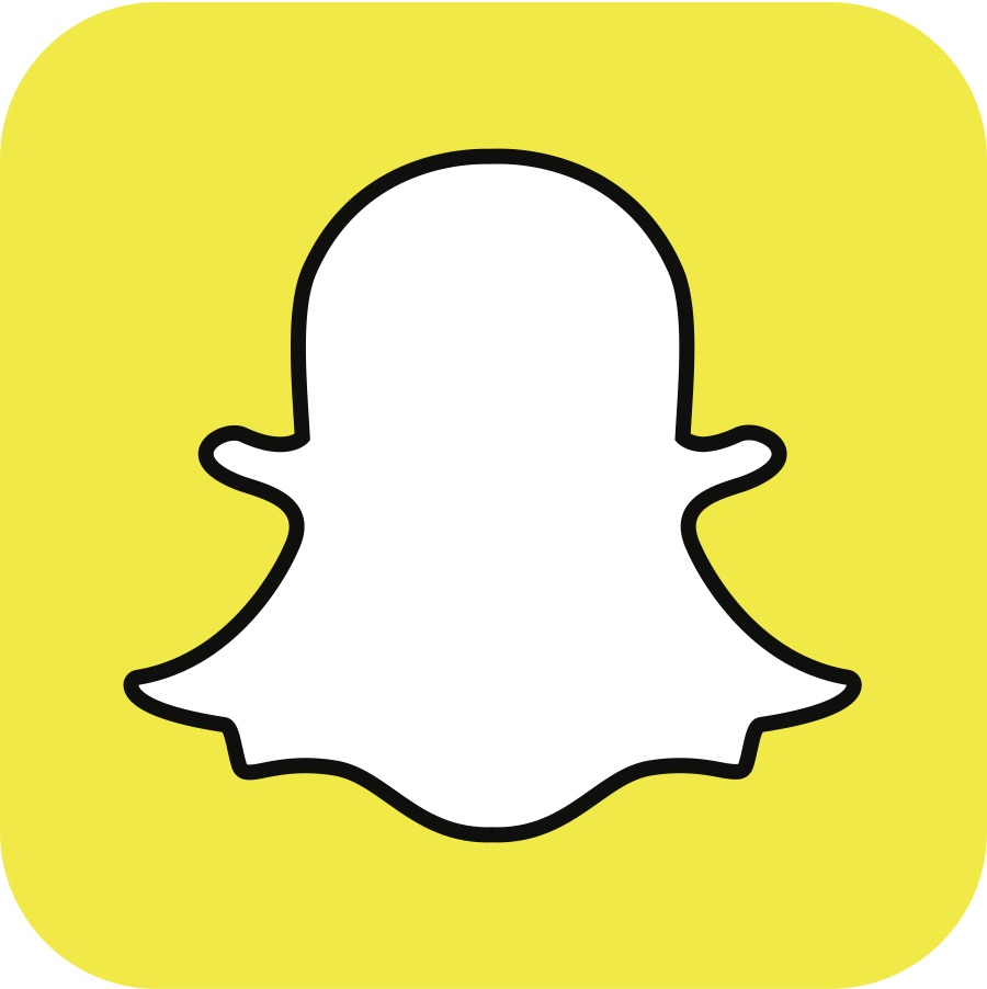 Forget past 24 hours, here's how to see all your Snapchats from the past MONTH