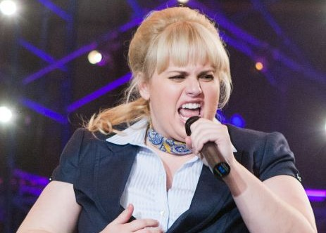 "Rebel Wilson just explained why she chooses to be ""eternally single"""
