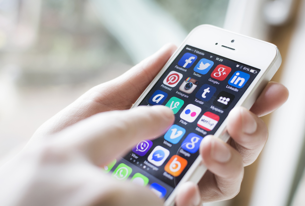 5 phone apps that have done way more damage than good