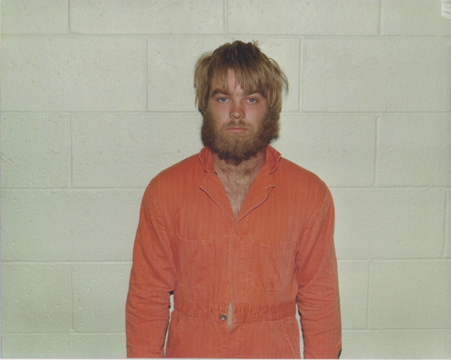 "And now, there are ""Making A Murderer"" songs, because of course"