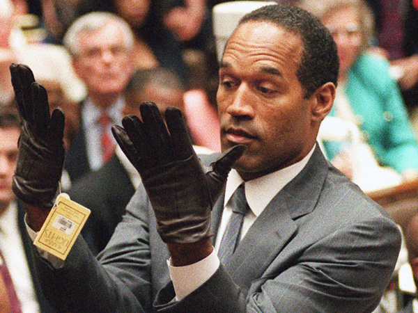 10 unanswered questions we still have about the OJ Simpson trial