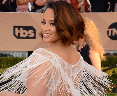 We can't stop thinking about these SAG Awards looks