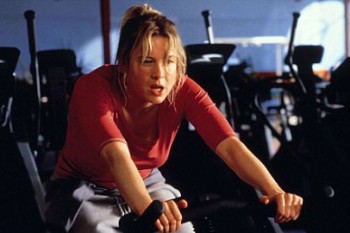 6 common exercise tips you just shouldn't listen to