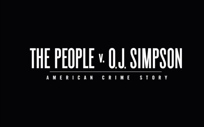 "Does the cast of ""American Crime Story"" think O.J. Simpson is guilty?"