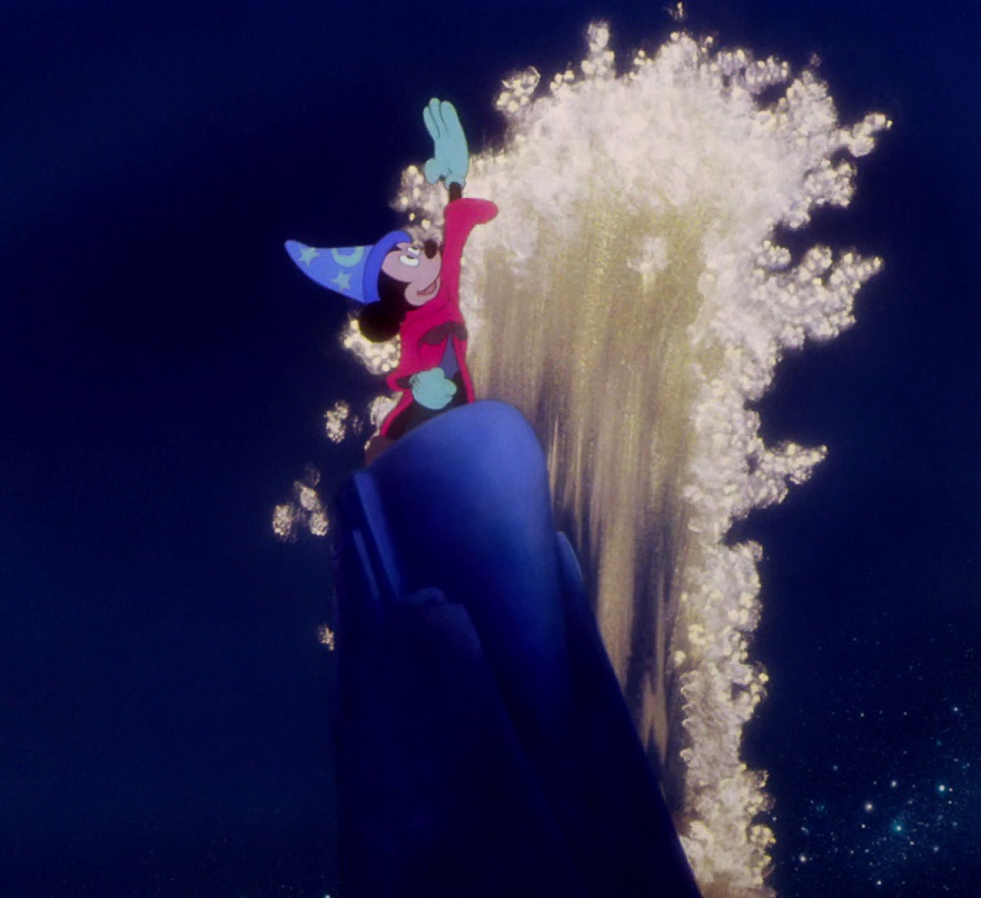 "Five questions we still have for ""Fantasia"""