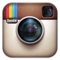 Instagram is figuring out the whole multiple account switching thing for us right now