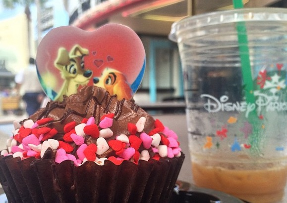 Reason why you should spend a magical Valentine's Day at Disney this year