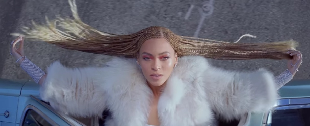"A deep dive into the important, unapologetic blackness of Beyoncé's ""Formation"""