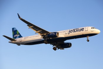 JetBlue is letting you travel for super cheap again, so you should jump on these crazy prices