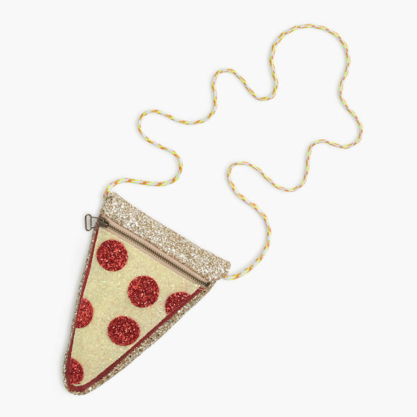 10 pizza-themed items to celebrate National Pizza Day