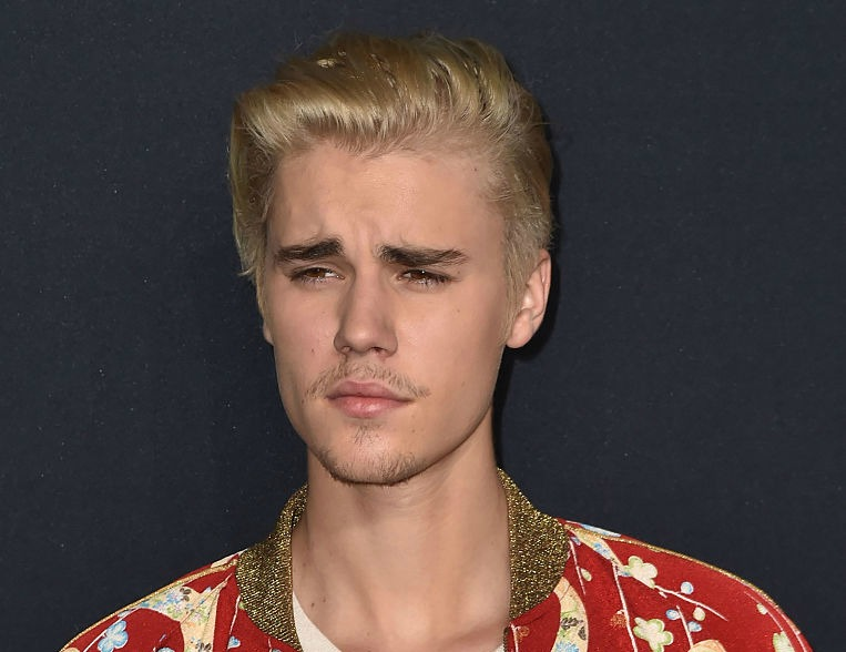 "Justin Bieber's ""Sorry"" isn't about what you think it's about"