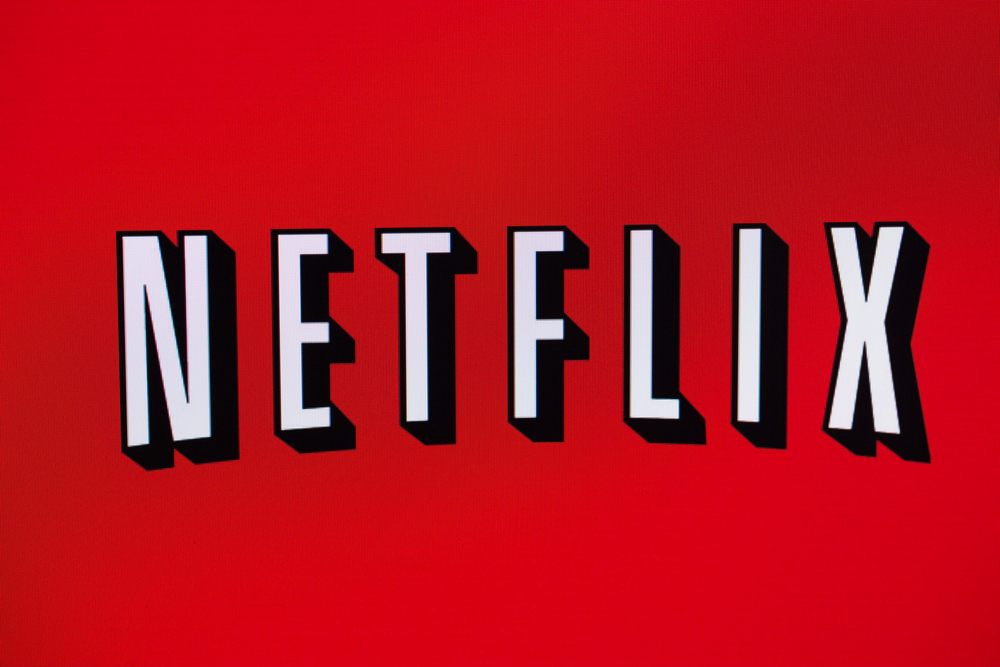 Why things just got more awesome for Netflix users