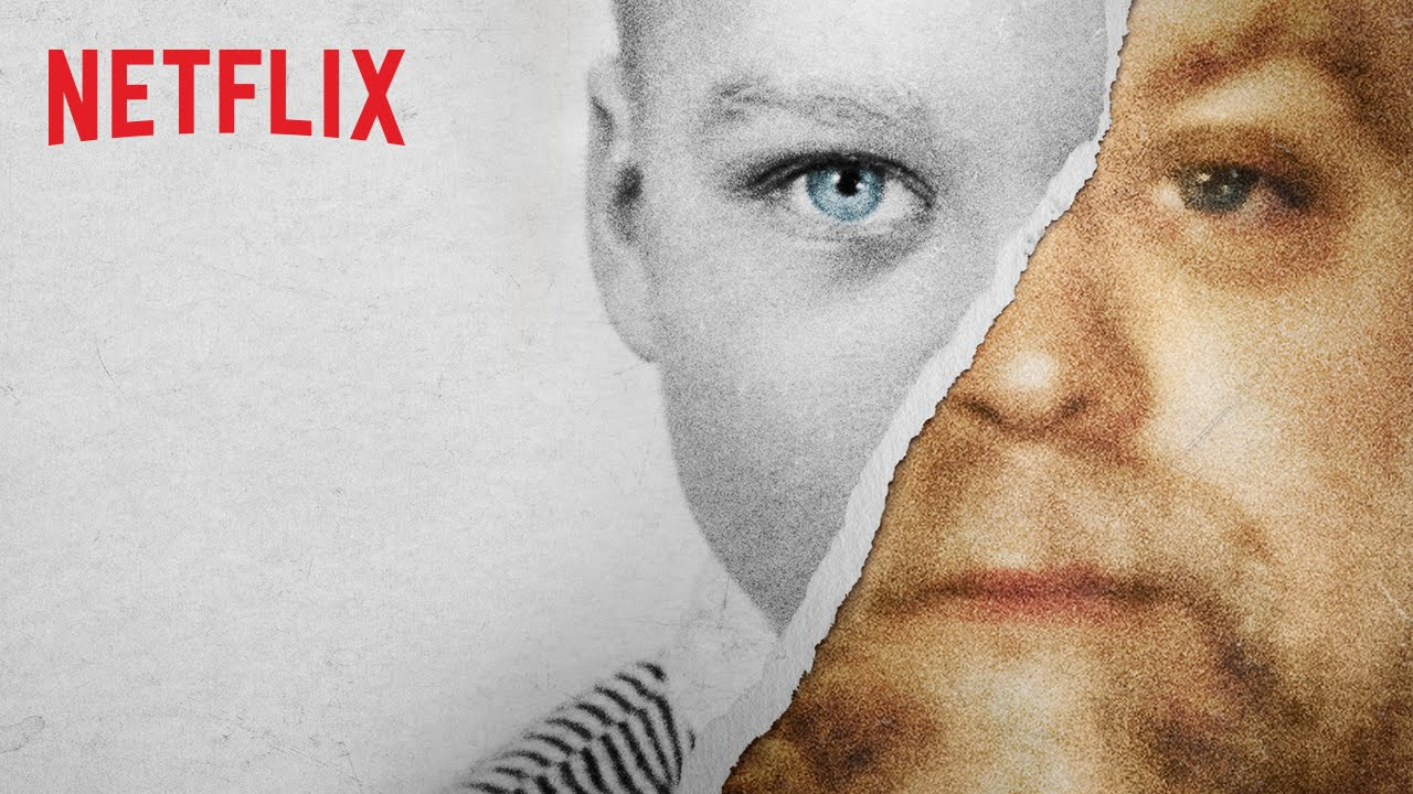 """Making a Murderer"" was even more popular than we thought"