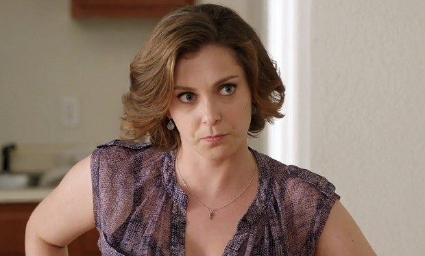 Rachel Bloom just told us what life is like after winning a Golden Globe
