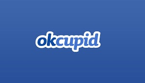 How OkCupid responded to this woman standing up to her harassers is shocking