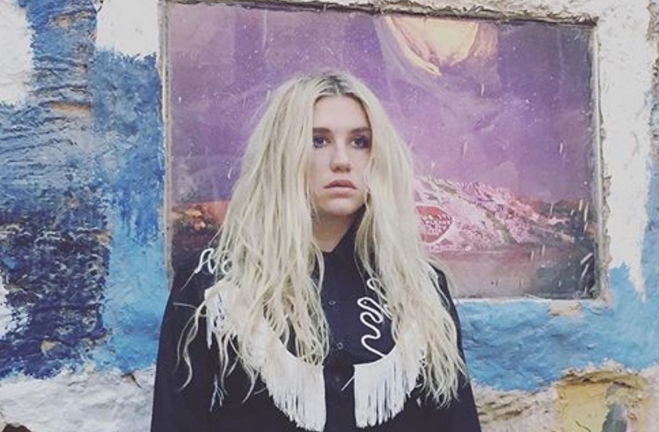 We can't believe what just happened with Kesha's court case