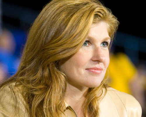 "Tami Taylor from ""Friday Night Lights"" should be everyone's role model and here's why"
