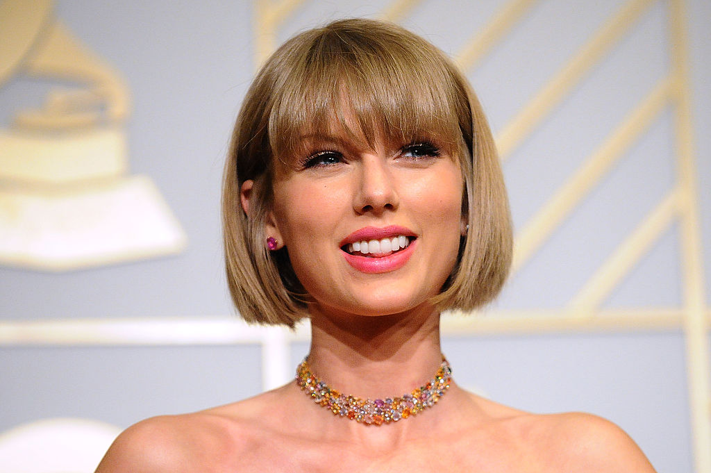 Taylor Swift just gave Kesha $250,000 to help with her legal battle