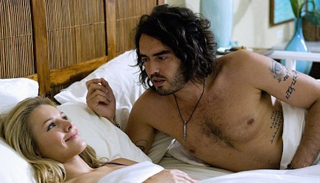 10 reasons why morning sex is totally the best time to have sex