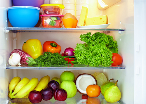 If you're refrigerating these foods, you're doing it all wrong