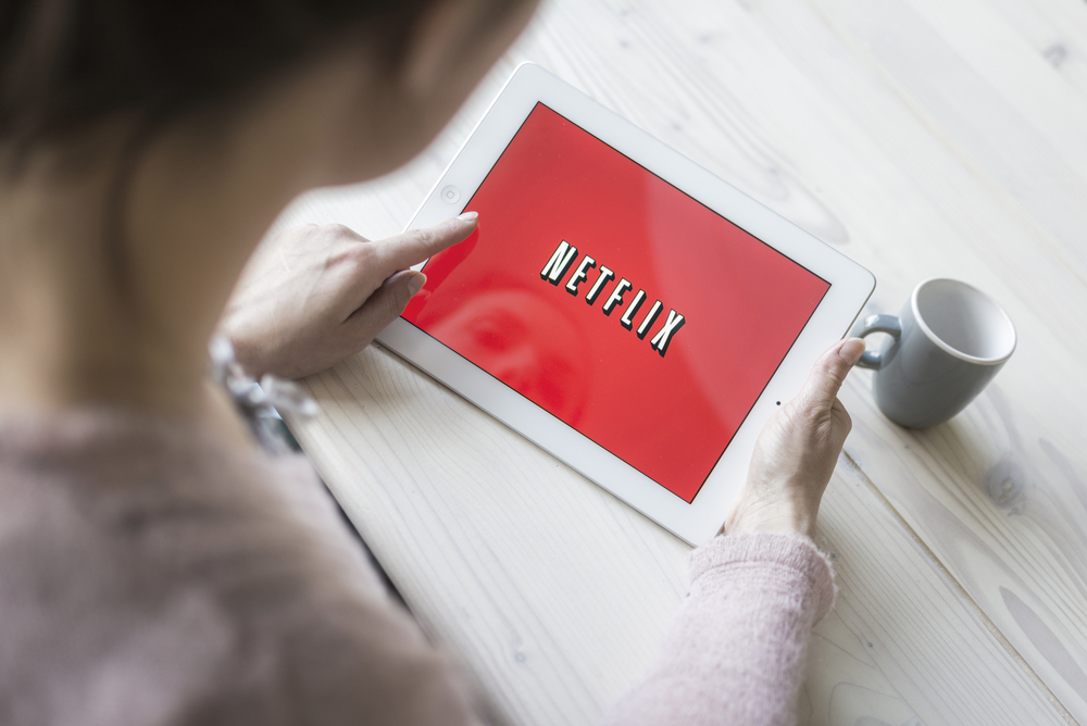 Netflix just made this binge watching decision for you