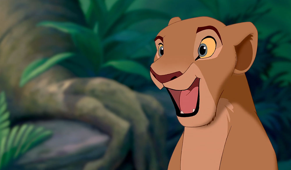 Let your inner-kid rejoice! You can now play Disney's 16 ...