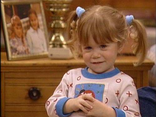 "The creator of ""Full House"" just revealed what he actually thought the Olsen twins would do on ""Fuller House"""