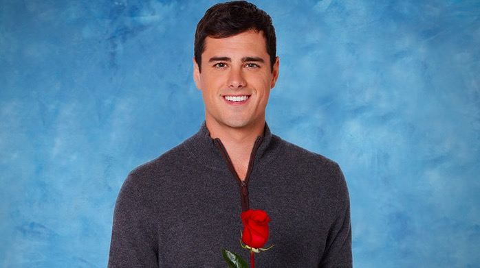"Has ""The Bachelor"" become too young?"