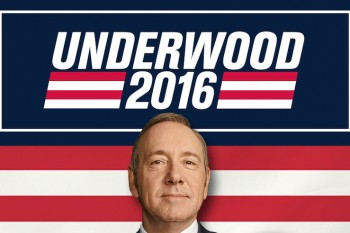 "9 questions we need answered on the new season of ""House of Cards"""