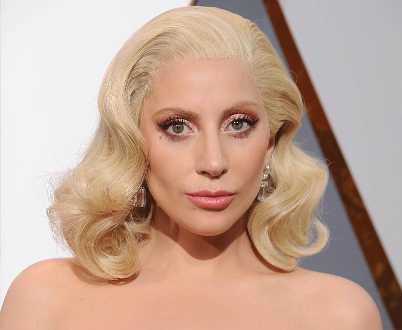Lady Gaga just got a new tattoo that is incredibly meaningful
