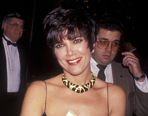 Marcia Clark says this is the real reason why Kris Jenner couldn't testify in the OJ trial