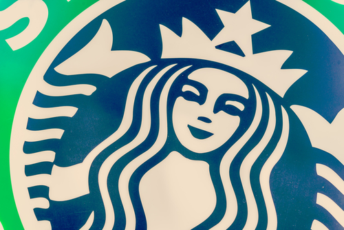 FYI: Starbucks just recalled one of their cafe menu items