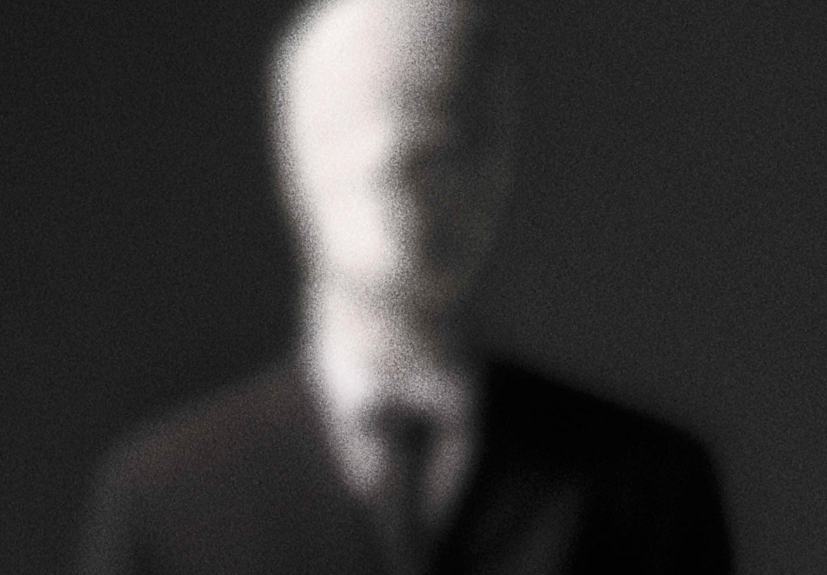 "A ""Slender Man"" documentary is coming to HBO, will be your newest true crime obsession"