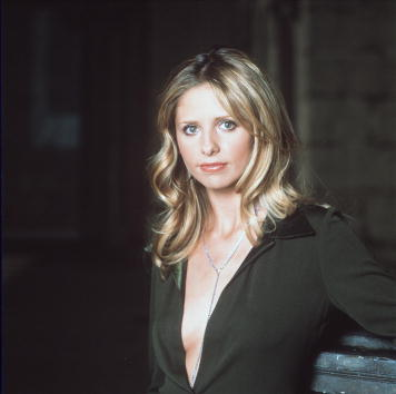 """The 19 greatest episodes of """"Buffy the Vampire Slayer,"""" in honor of the show's 19th birthday"""
