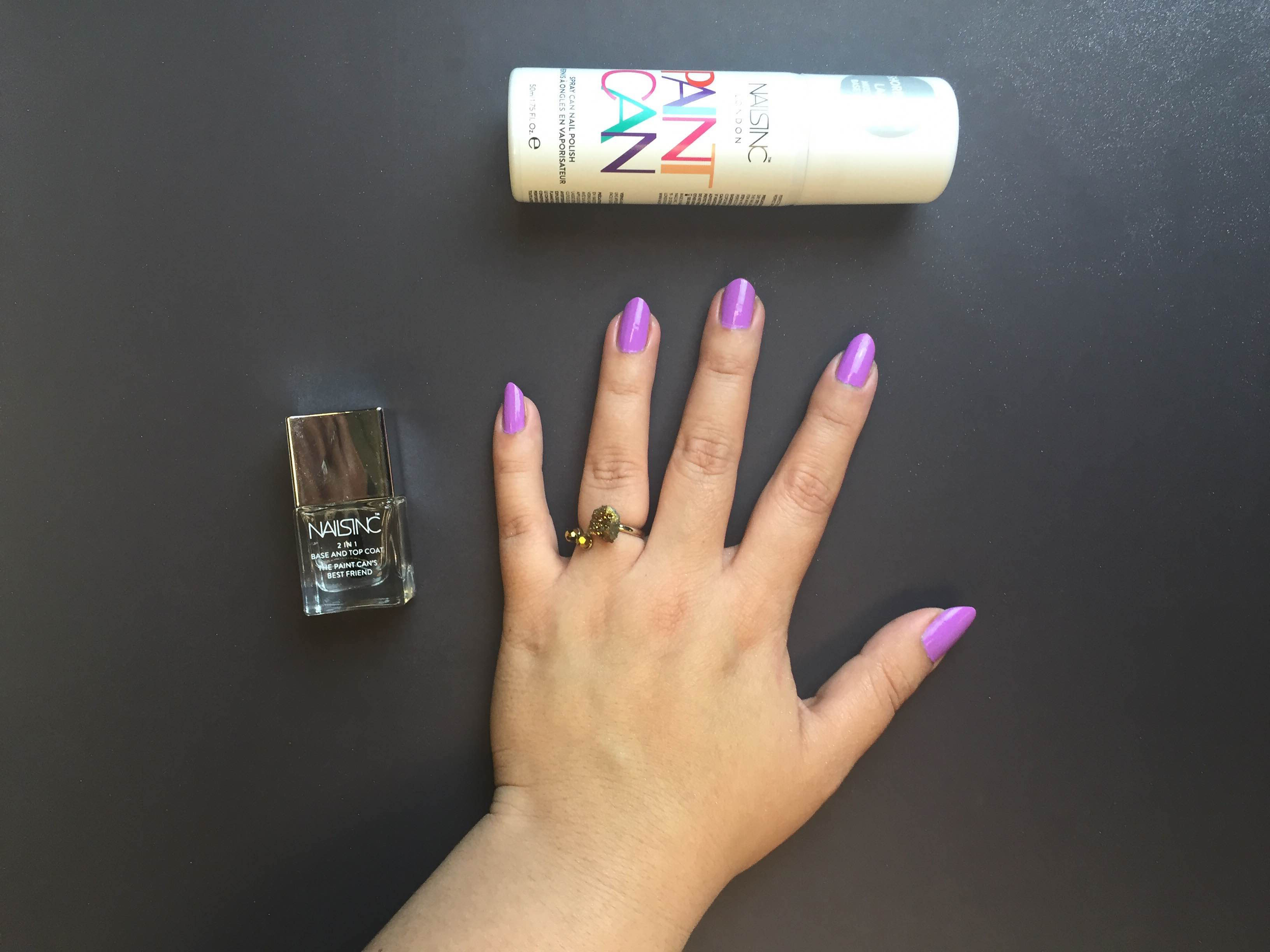 nails-in-spray-on-polish-tape-1