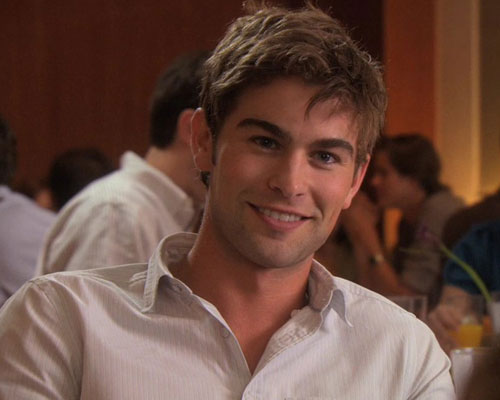 "All the reasons why Nate Archibald was actually the best catch on ""Gossip Girl"""