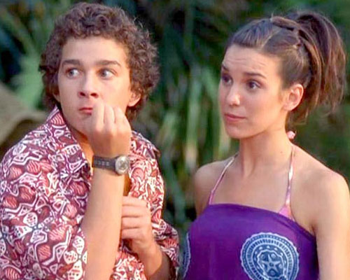 "Louis and Ren Stevens from ""Even Stevens"" had the most real sibling relationship on TV and here's why"